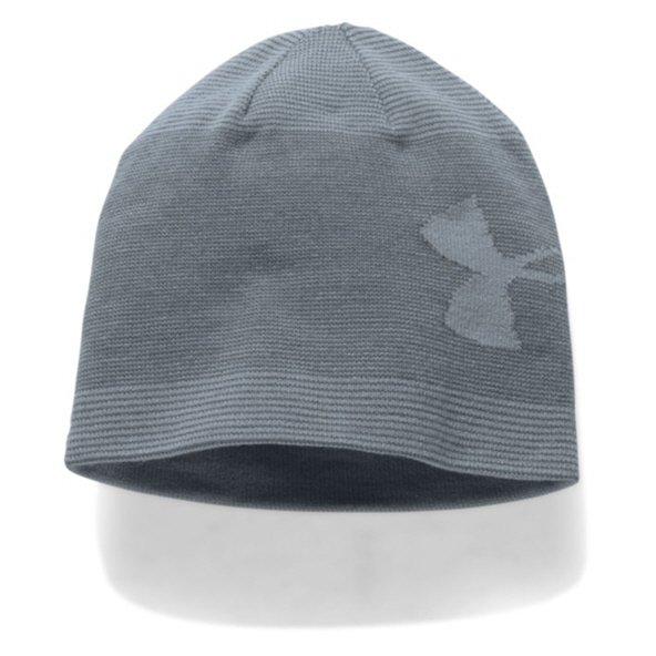 Under Armour® Billboard Men s Beanie 2.0 c0877d959a5f