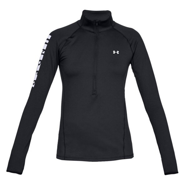 e809ac203 Under Armour Cold Gear