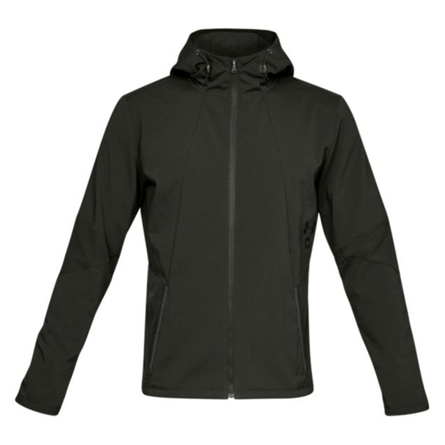 88e2f7103646 ... Under Armour® Storm Cyclone Men s Jacket