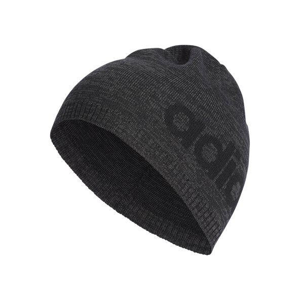 adidas Daily Beanie Men's LT, Black