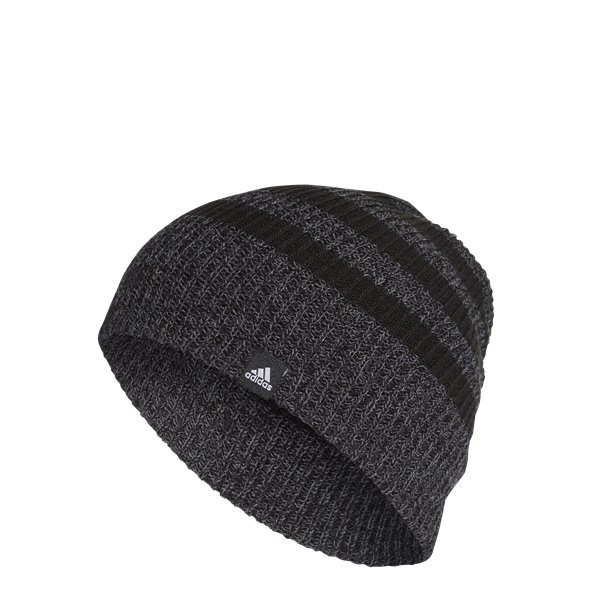 668219d1406 adidas 3S Men s Bobble Beanie