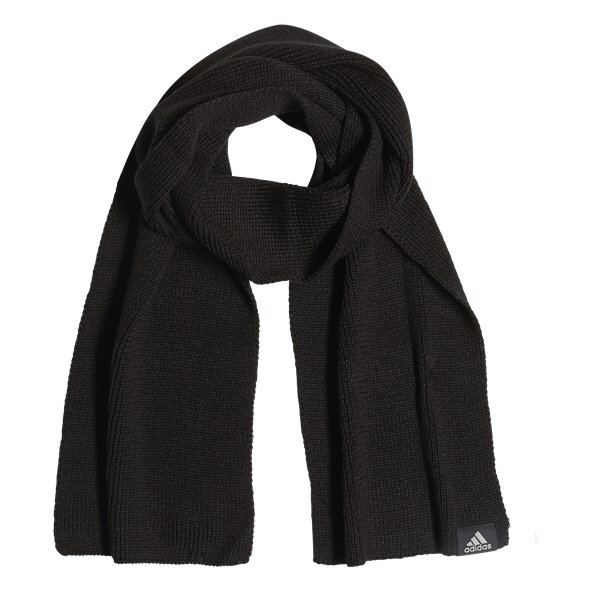 adidas Performance Scarf, Black