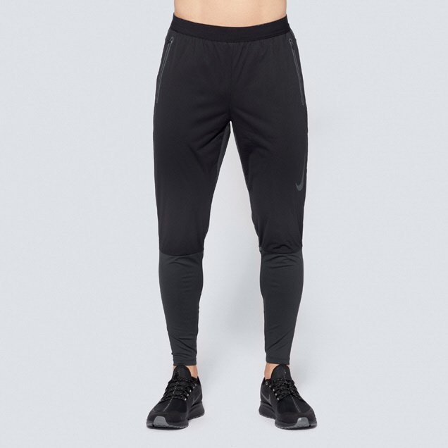 ... Nike Shield Swift Men s Running Pant 253d5eca8a06