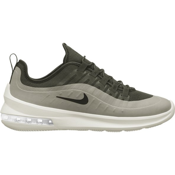 Nike Air Max Axis Men's Trainer, Green