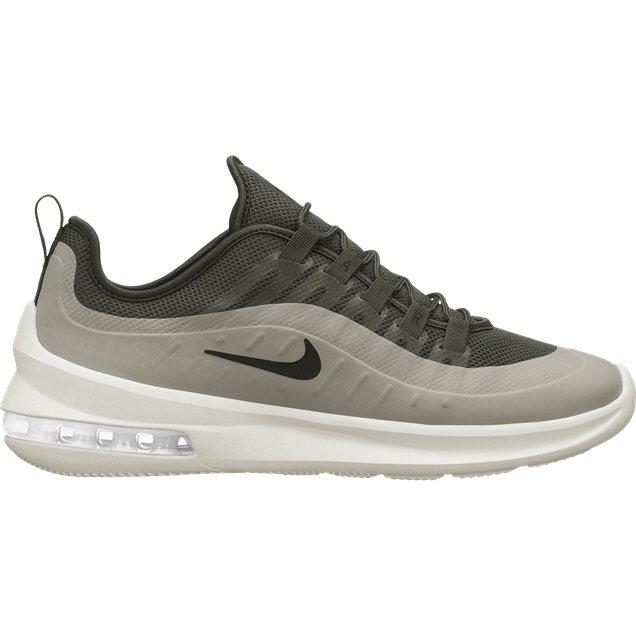 09ace2dcf2cc54 ... Nike Air Max Axis Men s Trainer