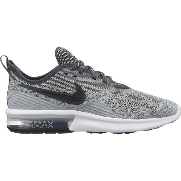 quality design 3f83b 3f8d0 ... promo code for nike air max sequent 4 womens trainer a9f5d 36e41