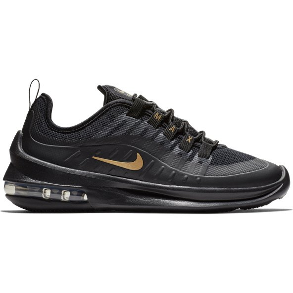 finest selection d821c 4776f Nike Air Max Axis Women s Trainer, Black