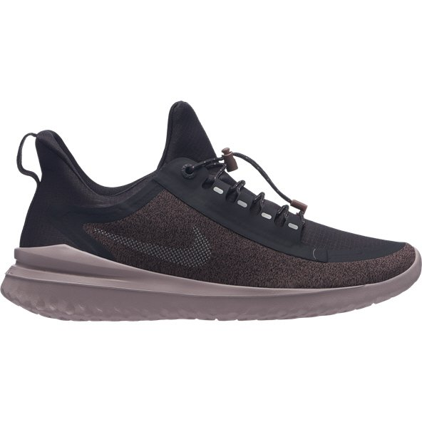 detailed look 13d2d af037 Nike Renew Rival Shield Women s Running Shoe, ...