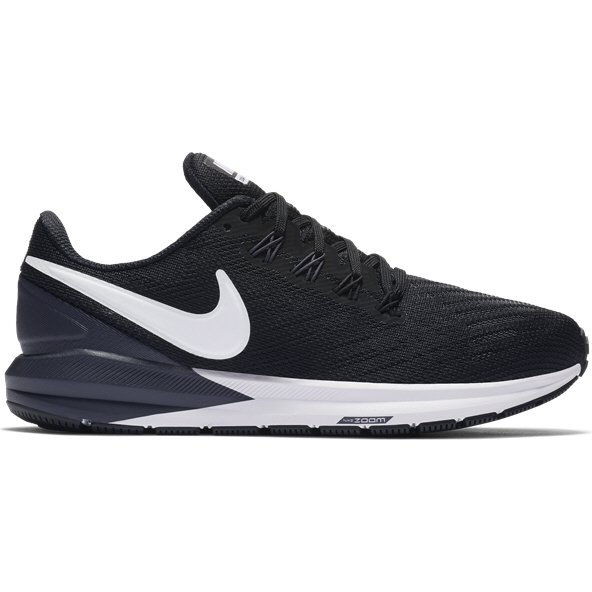 hot sale online 3dd55 5926d ... orange a1229 762b3  canada nike air zoom structure 22 womens running  shoe fb5fe 83b46