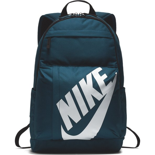 Nike Elemental Backpack, Blue