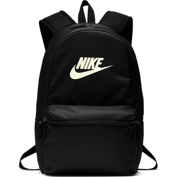 032207b3734a Nike Heritage Metallic Backpack