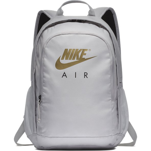 Nike Hayward Air Backpack, Grey