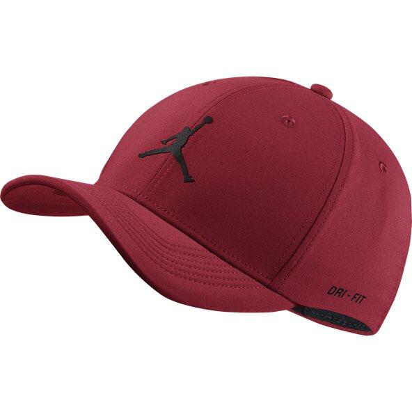 Nike Jordan Jumpman Classic 99 Woven 143c95c13e
