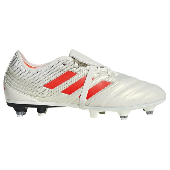 adidas Copa Gloro 19.2 SG Football Boot, White
