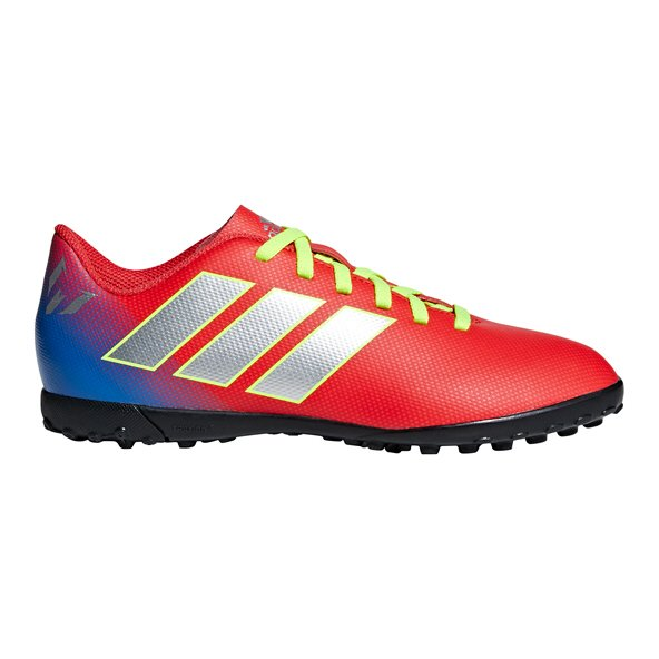 f12231409 Kids Astros | Clearance Football Boots | Sale | Elverys | Elverys Site