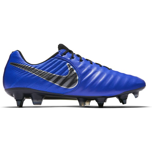 Nike Tiempo Legend 7 SG Football Boot, Blue