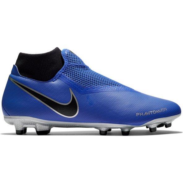 51f424078cb Nike Phantom VSN Academy DF FG Kids  Football Boot