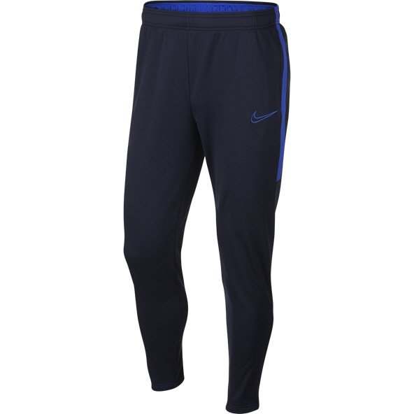 Nike Thermal Academy Men's Football Pant, Navy