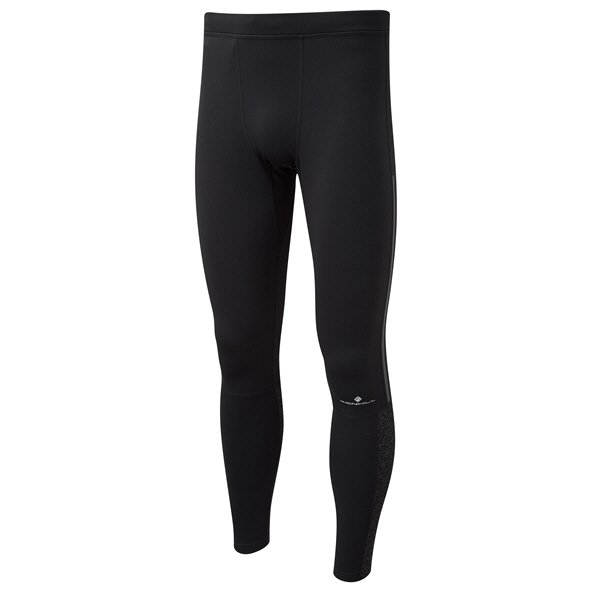 Ronhill Momentum Mens Tight Black
