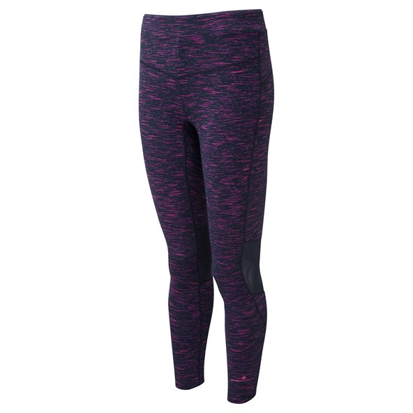 Ronhill Infinity Women's Tight Navy