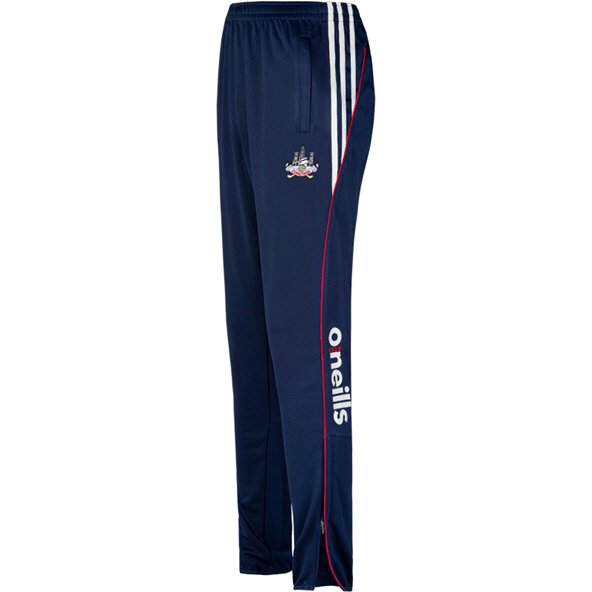 O'Neills Cork Solar Skinny Men's Pants, Navy