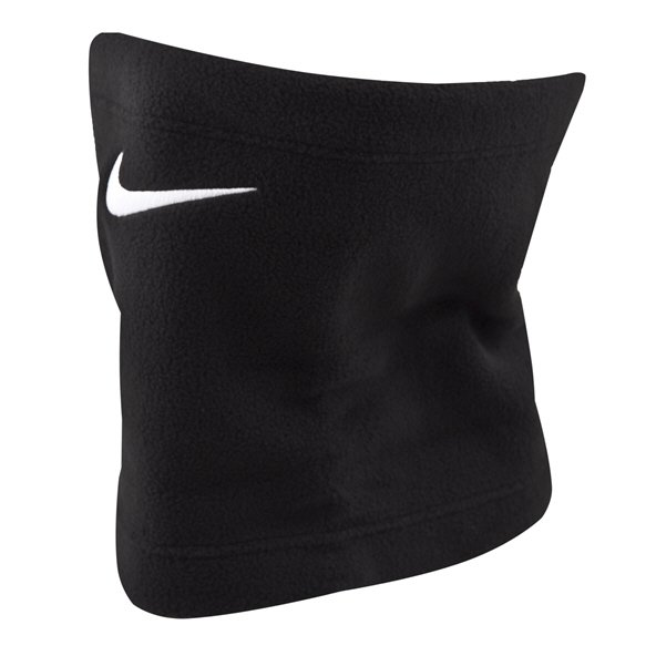 Nike Neck Warmer Black/White