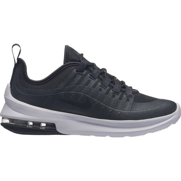 Nike Air Max Axis Girls' Trainer, Black