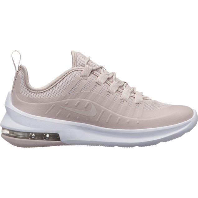 newest 3be97 4b2f0 ... Nike Air Max Axis Girls  Trainer, ...