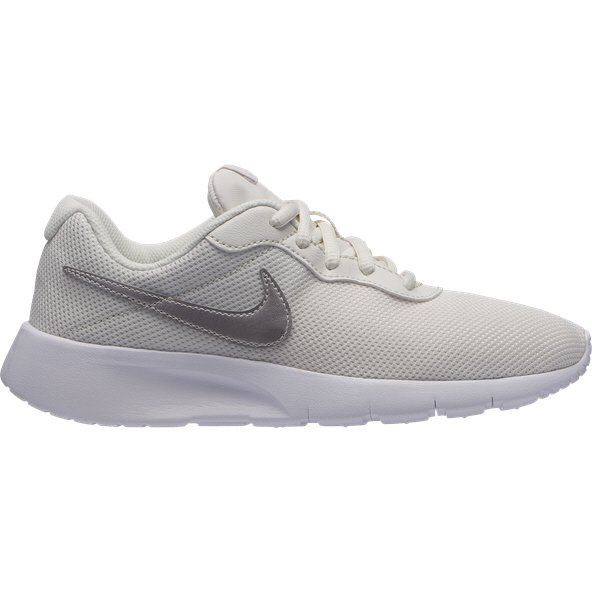 Nike Tanjun Girls' Trainer, Phantom