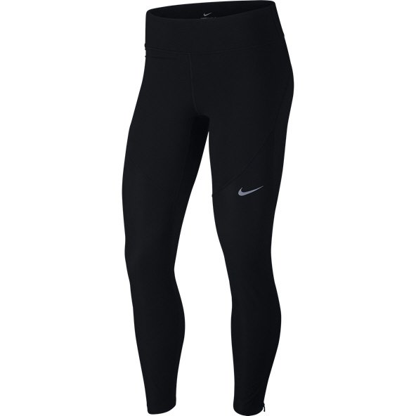 Nike Epic Lux Shield Women's Tight Black