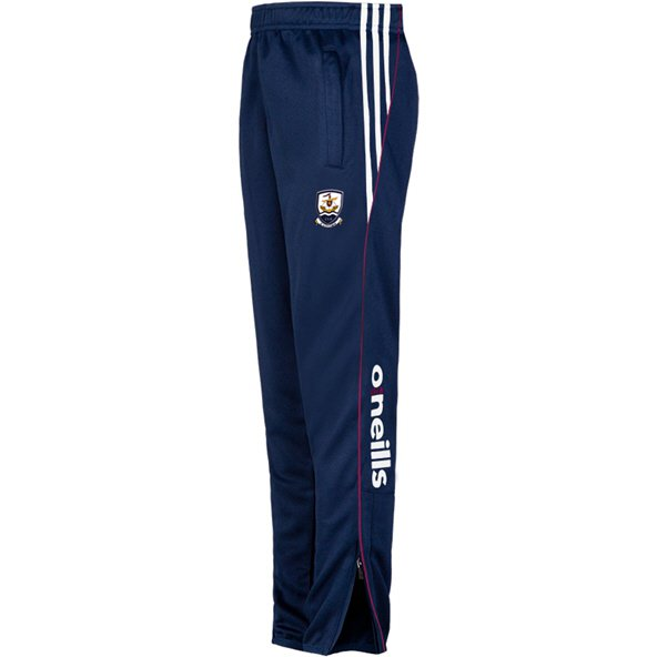 O'Neills Galway Solar Men's Skinny Pant, Navy