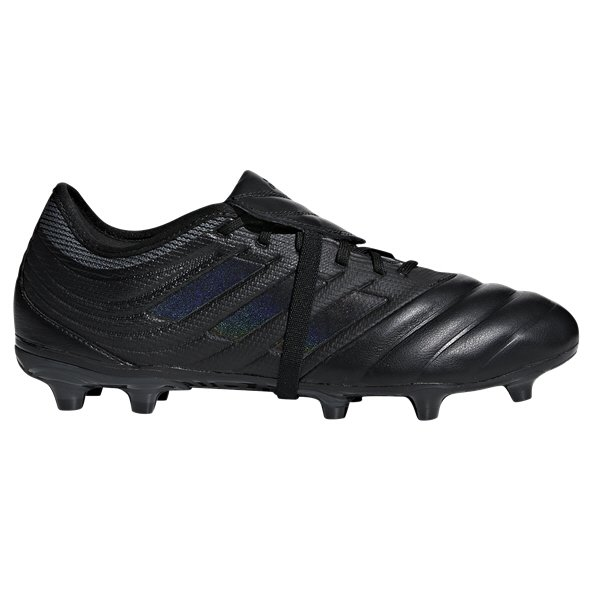 adidas Copa Gloro 19.2 FG Football Boot, Black