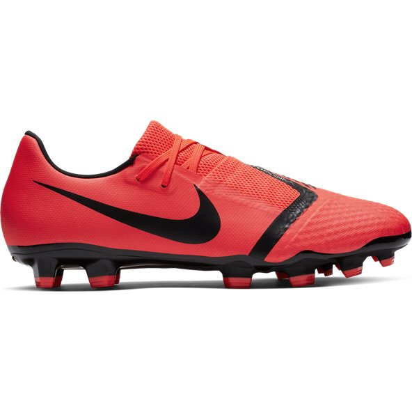 f652a44d426d Clearance Football Boots | Sale | Elverys | Elverys Site