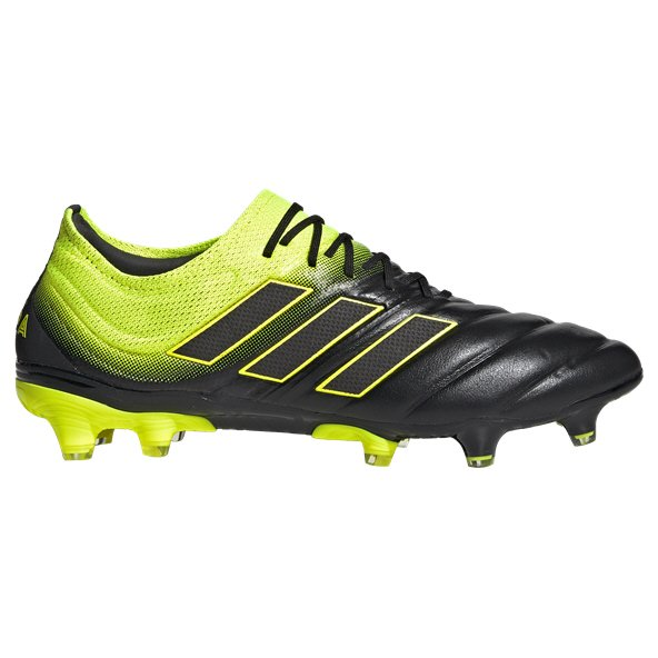 adidas Copa 19.1 FG Football Boot 3e52c1c51bba8