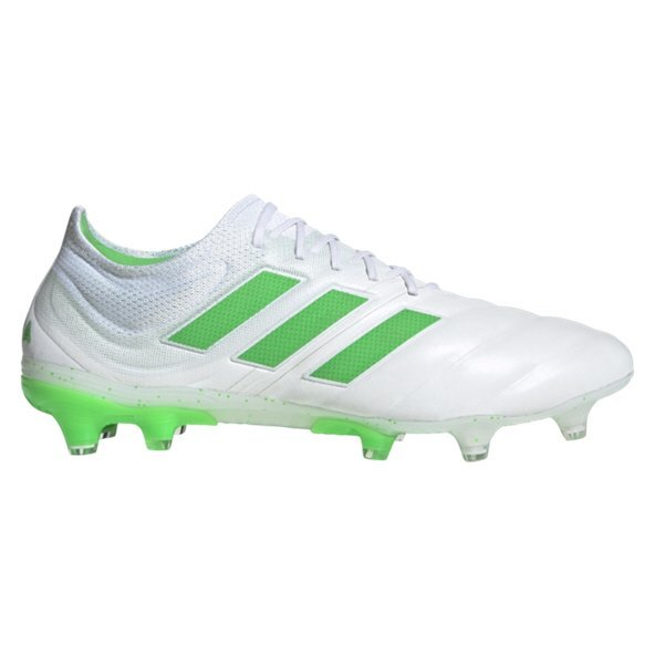 85e733e1b843 adidas Copa | Boots By Collection | Football | Elverys | Elverys Site