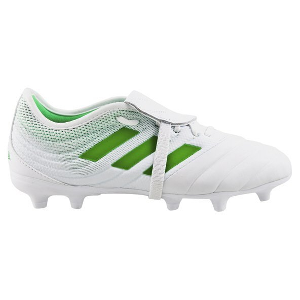 adidas Copa Gloro 19.2 FG Football Boot, White