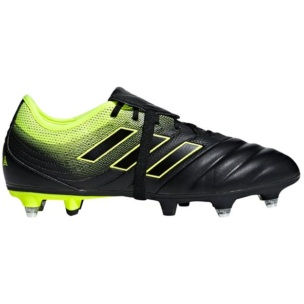 adidas Copa Gloro 19.2 SG Football Boot 9092ec1d1ee8a