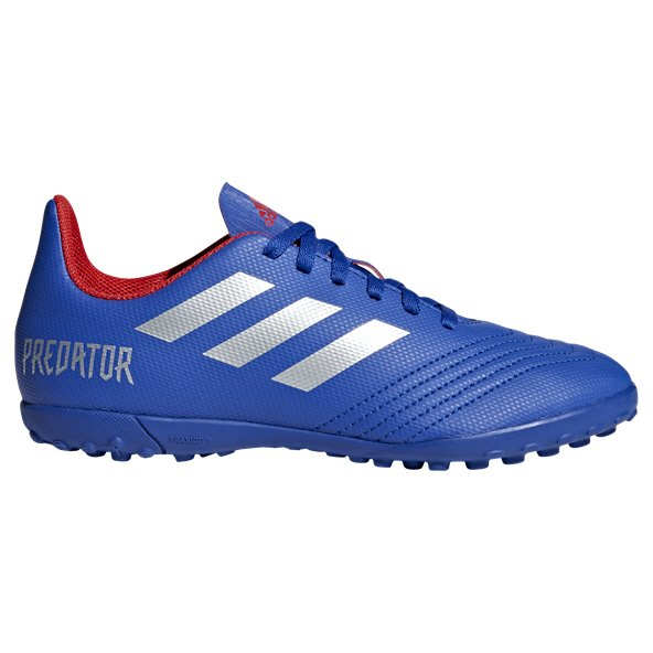 b0a8df32326e Kids Astros | Clearance Football Boots | Sale | Elverys | Elverys Site