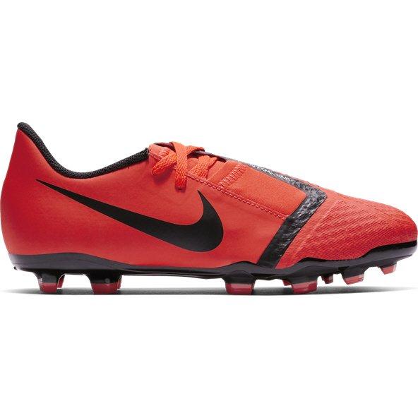 f44c7e8e1219a Nike Phantom Venom Academy Kids  FG Football Boot