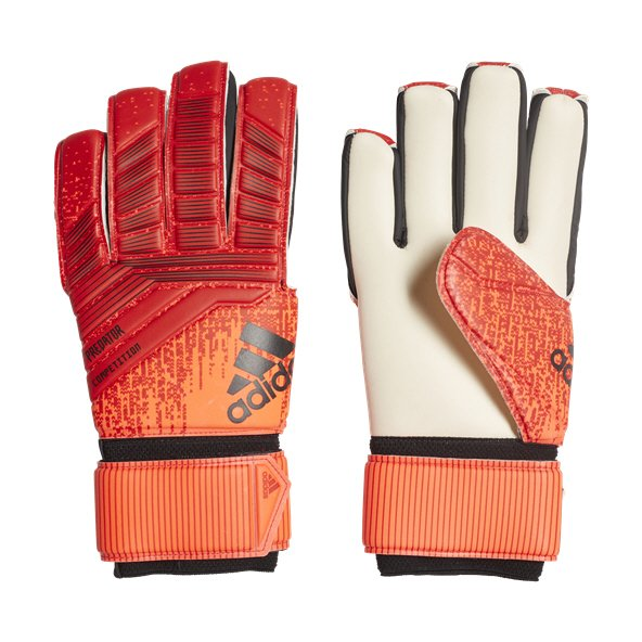 adidas Predator Comp Glove Red