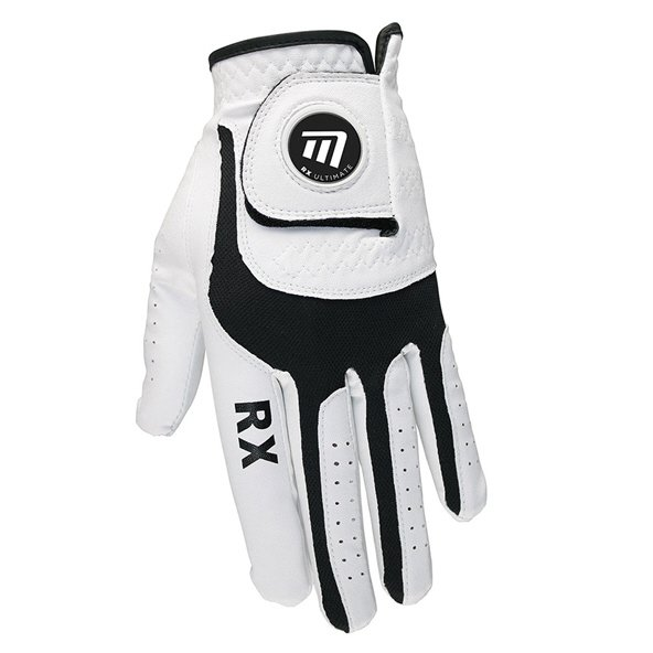 Masters RH RX Ultimate Mens Glove Wht