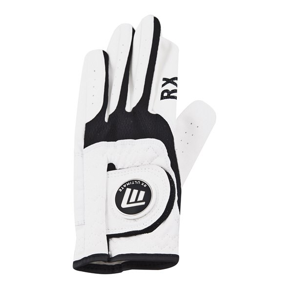 Masters LH RX Ultimate Wmn Glove Wht