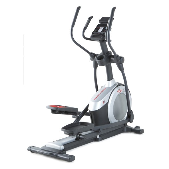 ProForm Endurance 420 E Elliptical