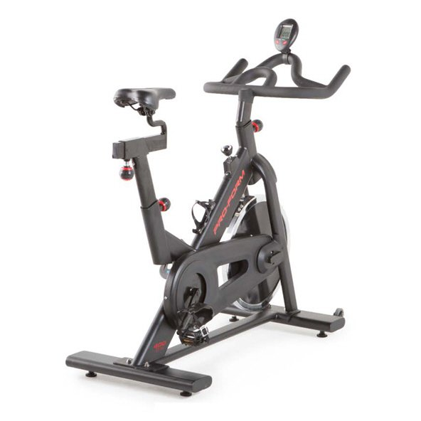 Proform 400 SPX Spin Bike