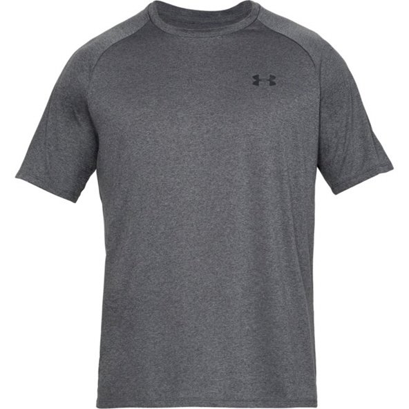 Under Armour® Tech™ Men's T-Shirt, Grey