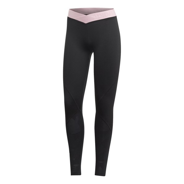 758da77b2e5 adidas Aplhaskin Sport 2.0 Women s Training Tight