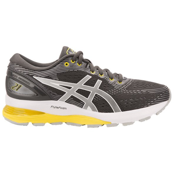 26ee76879e1e0 Asics Gel-Nimbus 21 Women s Running Shoe