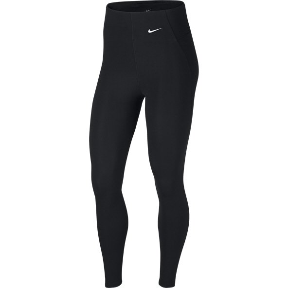 Nike Sculpt Victory Women's Tight Black/White