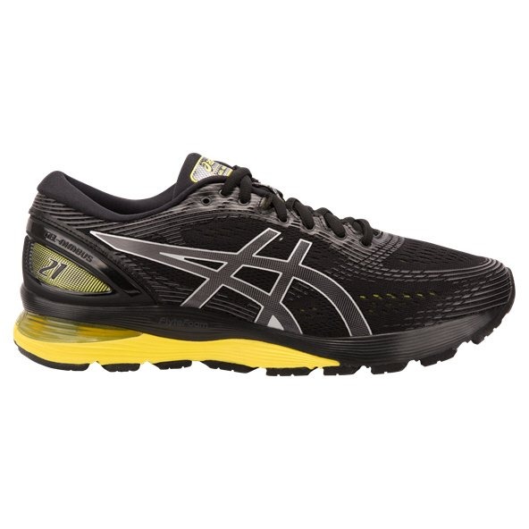 Asics Gel-Nimbus 21 Men s Running Shoe a0046f86600