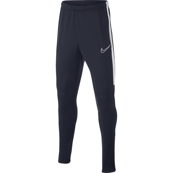 Nike Dry Academy Boys' Football Pant, Navy